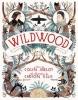C. Meloy, Wildwood