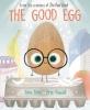 John Jory & P.  Oswald, Good Egg