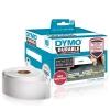 , Etiket Dymo 1933087 labelwriter 59x190mm 170 stuks