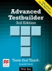 French, Amanda, Advanced Testbuilder 3rd edition Student`s Book with key Pac