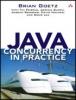 Joshua Bloch, et al, Java Concurrency in Practice