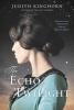 Kinghorn, Judith, The Echo of Twilight