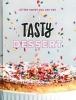 Tasty, Tasty Dessert