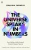 Farmelo Graham, Universe Speaks in Numbers