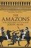 John Man, Amazons