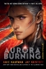 <b>Amie,Kaufman</b>,Aurora Burning