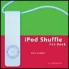 J.D. Biersdorfer, iPod Shuffle Fan Book