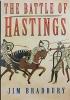 Jim Bradbury, The Battle of Hastings