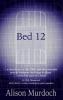 Murdoch, Alison, Bed 12