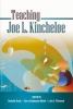 , Teaching Joe L. Kincheloe
