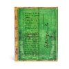 ,<b>YEATS EASTER 1916 ULTRA LINED</b>