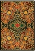 ,<b>Paperblanks notitieboek midi fine flowers lijn</b>