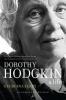 Georgina (Author) Ferry, Dorothy Crowfoot Hodgkin