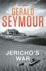 <b>Seymour Gerald</b>,Jericho's War
