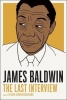 Baldwin, James, James Baldwin