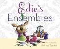 Spires, Ashley, Edie`s Ensembles
