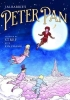 White, Stephen, J.M. Barrie`s Peter Pan