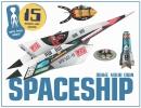 Magma, Make Your Own Spaceship