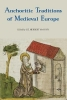 Herbert McAvoy, Liz, Anchoritic Traditions of Medieval Europe
