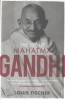 Fischer Louis, Life of Mahatma Gandhi
