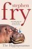 S. Fry, Hippopotamus (fti)