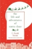 Baum, L. Frank, The Life and Adventures of Santa Claus
