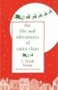 Baum, L Frank, Life and Adventures of Santa Claus