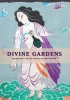 Oda Mayumi, Divine Gardens