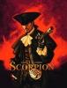 Marini Enrico & Stephen  Desberg, Scorpion (le) Hc12