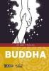 Tezuka, Osamu, Buddha, Band 10