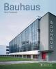 B. Friedewald, Bauhaus