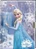 ,<b>Dagboek Frozen</b>