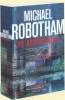 Michael Robotham, De aftrekening