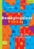 I.A. Kapandji; Drs. C.E. Rutten-Dobber; Prof. dr. J.M.G. Kauer, Bewegingsleer, deel 3