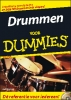 Jeff Strong, Drummen voor Dummies