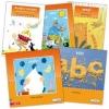 <b>Pakket leesboeken kim-versie kern start (5 titels)</b>,