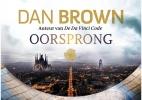 Dan  Brown, Oorsprong DL