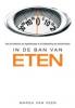 <b>Marga van Veen</b>,In de ban van eten