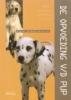 <b>Esther Verhoef-Verhallen</b>,De opvoeding van de pup