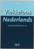 <b>D. Pak</b>,Vlekkeloos Nederlands Taalbeheersing CEF B2