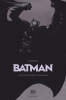 Enrico,Marini, Batman Hc01