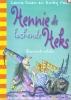 Laura Owen en Korky Paul, Hennie de Heks / De lachende heks
