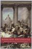 <b>Romeinse decadentie</b>,Pracht en praal in de Romeinse keizertijd
