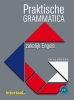 <b>Praktische Grammatica Zakelijk Engels</b>,leer- en oefenboek