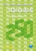 250 Grammaticaoefeningen, training en tips