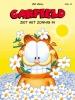 Jim Davis , Garfield Album 131