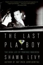 Levy, Shawn The Last Playboy
