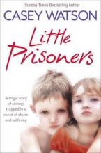 Watson, Casey Little Prisoners