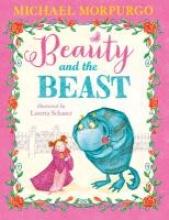 Morpurgo, Michael Beauty and the Beast