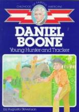 Stevenson, Augusta Daniel Boone
